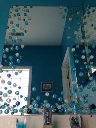 theme for bathroom 20 best sea theme bathroom ideas images on bathroom