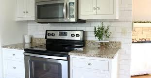 design garderobenmã bel backsplash for the kitchen 100 images best 25 kitchen