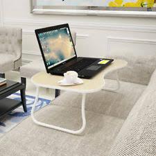 Bedside Laptop Desk Lap Desk Ebay