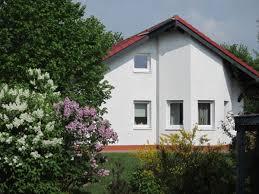 ferienhaus berger sonne nationalpark hunsrück hochwald nahetal