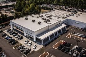 nashville bmw dealer bmw of america announces best dealership awards