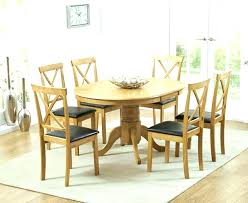 round dining room sets for 6 6 person dining room set callhyderabad info