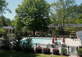 1 bedroom apartments for rent in raleigh nc north oaks landing raleigh nc apartment finder