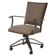 dining room chairs with wheels furniture black metal dining room chairs with casters combined by