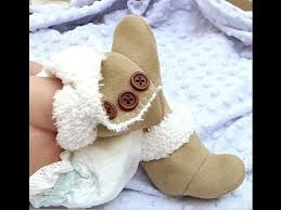 infant ugg boots sale baby snugg boots