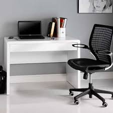 Competition Win A Home Office Desk