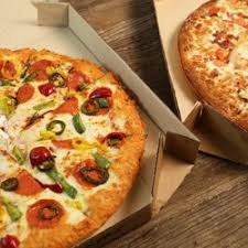 Pizza Hut Lunch Buffet Hours by Pizza Hut 18 Photos Pizza 15947 Nw Us Hwy 441 Alachua Fl