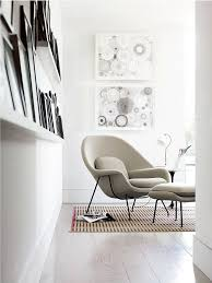The C1 Armchair By Vitra In The Home Design Shop by 18 Best Knoll Images On Pinterest Chairs Womb Chair And
