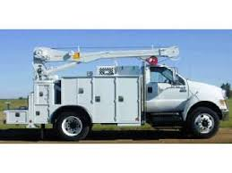 ford trucks for sale in wisconsin utility truck service trucks for sale in wisconsin 64 listings