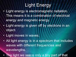 light energy experiments 4th grade light energy