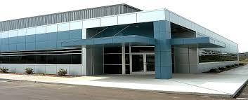 pre engineered steel buildings all metal buildings 203 879 3244