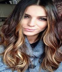 hair trends for 2015 hair style archives beauty and health