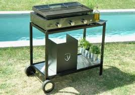 plancha gaz encastrable cuisine plancha gaz encastrable cuisine meilleur de barbecue gaz plancha