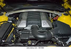 2012 camaro dimensions chevrolet camaro engine stock photos chevrolet camaro engine