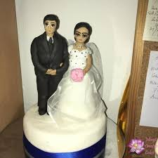 indian wedding cake toppers 53 inspirational photos of indian wedding cake toppers wedding cakes