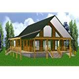 x32 cabin w loft plans package blueprints material list 24x32 cabin w loft plans package blueprints material