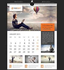 2015 calendar office template wall calendar promotional wall calendars advertising wall