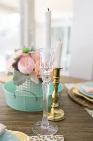 Easter Decorating Ideas Home easter decorating ideas the posh home