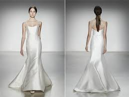 how to find a wedding dress 21 things i wish i u0027d known today com
