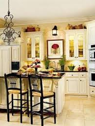 Kitchen Yellow Walls - download yellow black and white kitchen ideas design ultra com