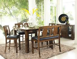 Urban Dining Room Table - dining room crazy bernie closeouts overstock and consignment