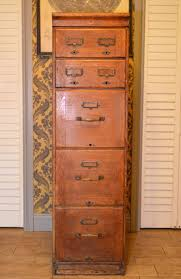 Unfinished Filing Cabinets Wood Best 25 Wooden File Cabinet Ideas On Pinterest Desk Top Diy