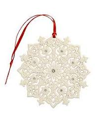 belleek living tree decorations at house of fraser