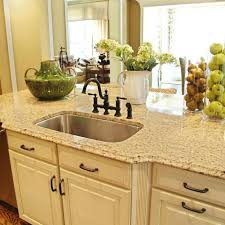 decoration ideas for kitchen decorative ideas for top of kitchen cabinets best home kitchen