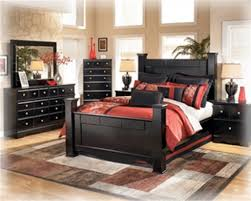 Twin Bed Sets For Boy by Top 22 Stunning Bedroom Sets For Kids Home Devotee