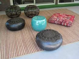 Outdoor Rug 3x5 by Flooring Eye Catching Target Indoor Outdoor Rugs Collection