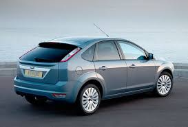 ford focus 1 8 2000 ford focus 1 8 2011 auto images and specification