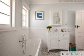 classic bathroom design classic bathroom design ideas