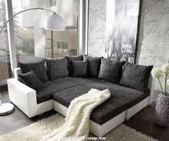 big sofa mit schlaffunktion und bettkasten fabelhaft big sofa mit schlaffunktion und bettkasten directorio