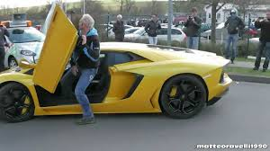 information on lamborghini aventador yellow lamborghini aventador lp 700 4 revs acceleration