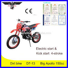 motocross bike makes apollo dirt bike apollo dirt bike suppliers and manufacturers at