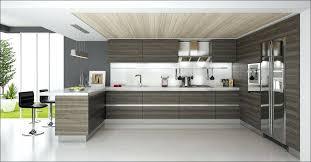 chicago kitchen designers u2013 subscribed me