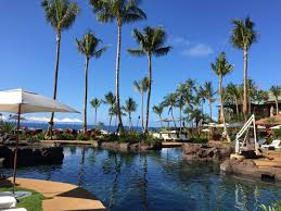 lanai pictures hotel review four seasons lanai hungry for points