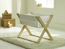 cots cribs and cot beds rainbow wood south childrens furniture