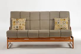 pocket coil plus mattress by night u0026day furniture