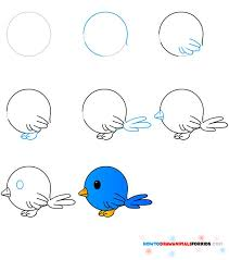 the 25 best drawing for kids ideas on pinterest easy drawings
