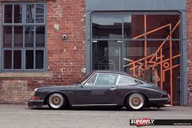 outlaw porsche 912 porsche 911 superfly autos