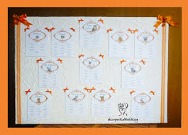 invitã e mariage cats wedding theme seating plan place cards tableau mariage