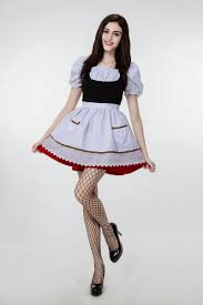 Xxxl Halloween Costumes Buy Wholesale Xxl Halloween Costume China Xxl