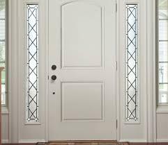 door lowes screen doors lowes storm door home depot doors