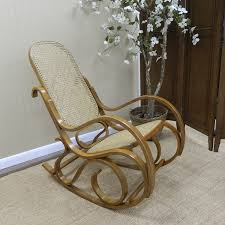 Wooden Rocking Chairs Nursery Furniture Wooden Rocking Chairs Near Me Wicker Rocking Chair
