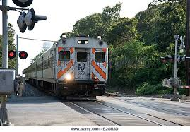 hudson bergen light rail schedule nj transit light rail schedule lighting idea for your home