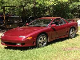 mitsubishi 3000gt questions is it possible for a head gasket to