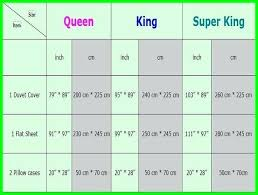 queen size bed in cm dimensions of a king size bed queen bed dimensions cm