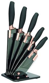 14 best copper knife set images on pinterest copper knives and