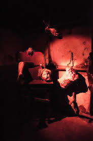 halloween attractions a roundup of some of socal u0027s scariest halloween attractions u2014 dig mag